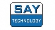 Say-Tech Ukraine