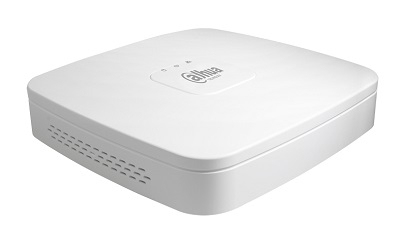 HD регистратор Dahua Security DHI-HCVR5108C-S2