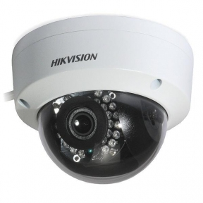 IP видеокамера HikVision DS-2CD2120-I /2.8mm