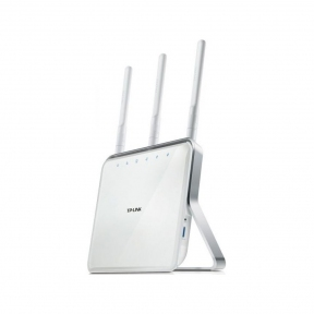 Маршрутизатор TP-Link Archer C8