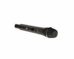 Микрофон IPA AUDIO АМС iLive Hand Mic