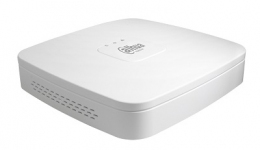 HD регистратор Dahua Security DHI-HCVR5104C-S2