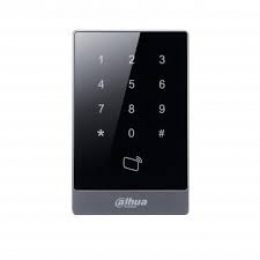 Считыватель Dahua Security DHI-ASR1101A