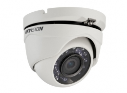 HD видеокамера HikVision DS-2CE56C0T-IRM