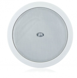 Акустика IPA AUDIO IPS-C6M