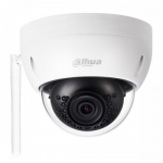 IP видеокамера Dahua Security DH-IPC-HDBW1120EP-W-028B