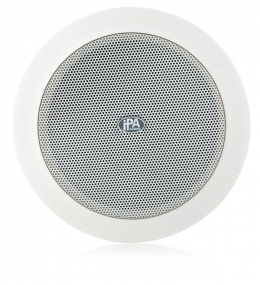 Акустика IPA AUDIO IPS-C6P