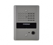 Аудиодомофон COMMAX DR-2GN Silver