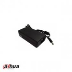 Power supply DC24V/2.5A for VDP